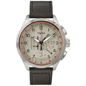 20% Off TIMEX Timex Timex リニアインディケーター chronograph T2P275fs3gm