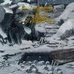 【オリコン加盟店】通常盤■Linked Horizon CD【真実への進撃】19/6/19発売【楽ギフ_包装選択】