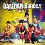 ロック・ポップス, その他 BDVDA.B.C-Z CDDVDDAN DAN Dance!!19925