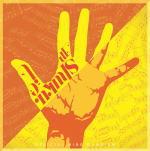 【オリコン加盟店】★楽譜封入■Official髭男dismCD【宿命】19/7/31発売【楽ギフ_包装選択】