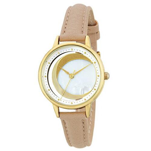 腕時計, レディース腕時計  J-AXIS BL1190-BE
