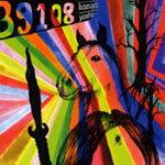 ■送料無料■吉井和哉 CD【39108】通常盤 06/10/4【楽ギフ_包装選択】