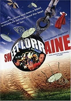 DVD, その他 Sweet Lorraine Import USA Zone 1