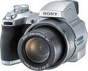 【中古】【輸入品日本向け】ソニー SONY DSC-H1 CYBER SHOT