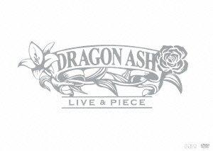 CD・DVD, その他 LIVE PIECE() DVD