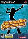【中古】【輸入品日本向け】Karaoke Revolution / Game