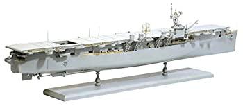 ホビー, その他  1350 WW.II CVL-22