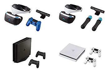 おもちゃ, その他  PlayStation 4 PlayStation VR 4()
