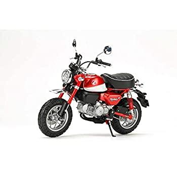 おもちゃ, その他  112 No.134 Honda 125 14134