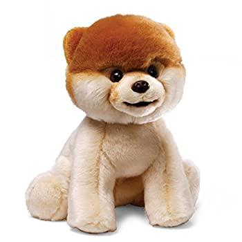 おもちゃ, その他 GUND BOO 4029715