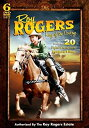AJIMURA-SHOPで買える「【中古】【輸入品・未使用】Roy Rogers: King of the Cowboys [DVD] [Import]」の画像です。価格は19,685円になります。