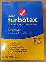 AJIMURA-SHOPで買える「【中古】【輸入品・未使用】TurboTax 2019、Premier Federal Efil、PC/Mac用。」の画像です。価格は12,800円になります。