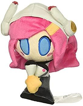 ホビー, その他 Little Buddy 1683 Kirbys Adventure All Star Collection Susie 18cm Plush Doll