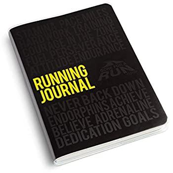 日用品雑貨・文房具・手芸, その他 Gone For a Run Day-by-Day Run Planner