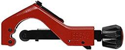 【中古】【輸入品・未使用】Gibraltar Pipe Cutter