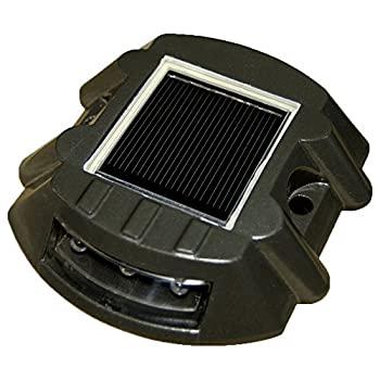 スポーツ・アウトドア, その他 Dock Edge Starlite SolarStud 108mm4.25