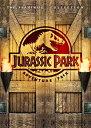 【中古】【輸入品・未使用未開封】Jurassic Park Adventure Pack (Jura