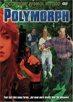 DVD, その他 Polymorph (Special Edition)