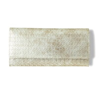 airlistエアリストLILYリリィ長財布薄型軽量軽い財布レディース