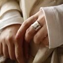 【送料無料】pt950【1.0ct】ダイヤモンド エタニティリング 無色透明【GカラーUP・VS〜SI1クラス】プラチナ 婚約指輪 結婚指輪 ハーフエタニティ 人気 リング ダイア 指輪 ジュエリー ミルククラウン 1カラット 【代引手数料無料】【刻印無料】【品質保証書】