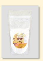 手作りデザートの素・クリアガープリン(500g)