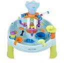 【little tikes リトルタイクス】 フローインファン ウォーターパーク ウォーターテーブル Flowin' Fun Water Table 水遊び/知育玩具/大型玩具