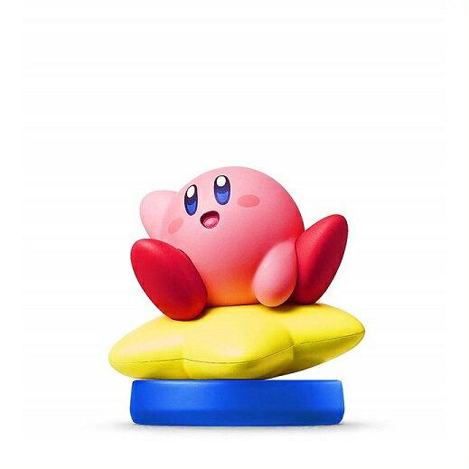 Nintendo 3DS・2DS, 周辺機器  Nintendo amiibo () Wii U3DSSwitch