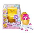 Pooparoos Surpriseroos Toilet Pack  Gold ゴールド トイレサプライズ フィギュア/ユニコーン/モンスター/おもちゃ/人形/女の子用/プレゼント