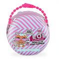 【L.O.L. Surprise 】 LOL サプライズ  Ooh La La Baby Surprise リル ボンボン  Lil Bon Bon and makeup surprises!  おもちゃ/人形/女の子用/プレゼント/lolサプライズ/メイクアップ