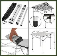 【Colemanコールマン】コンパクトテーブルCompactTableキャンプ/BBQ/机/テーブル/アウトドア/釣り/コンパクト/