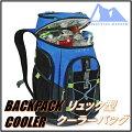 【ARCTICZONE】クーラーバッグバックパック12.5L(350ml×24缶収納可能)驚異の保冷力保冷バッグクーラー/リュック/軽量/キャンプ/アウトドア/釣り/海/川/バーベキュー/山/お花見