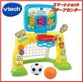 【VTECH】スマートショットスポーツセンター