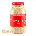 【YOUKI】ユウキ食品 中国料理用 業務用 顆粒 ガラスープ 500...