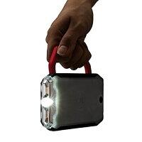 【送料無料】【Colemanコールマン】LEDQUADマルチパネルランタンLED800ルーメンクアッドランタン4面分散可4つに分かれるLEDランタン!電池式/USBポート付/携帯充電可能/キャンプ/BBQ/アウトドア/ランタン/クアッド/4分割/釣り/防災