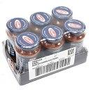 【BARILLA/バリラ】バジルトマトソース 400g×6 パスタソース/スパイス/パスタ/ピザ/大容量/6本セット/簡単/混ぜるだけ/バジルのトマトソース/スパゲッティソース