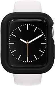 RhinoShield(ライノシールド)『Apple Watch 6/SE/5/4ケース』