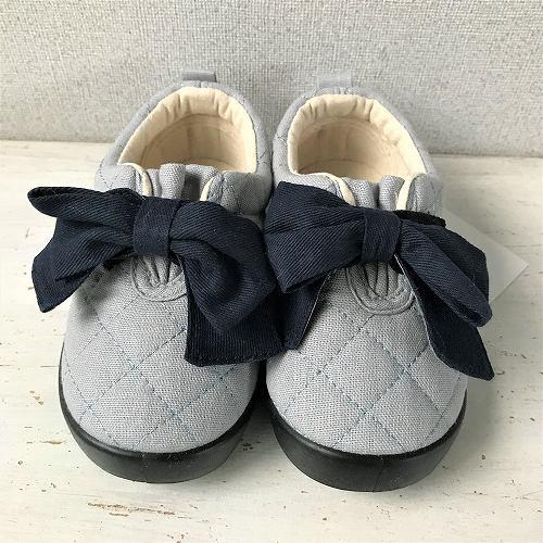 靴, スリッポン La poche biscuit