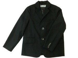 WAMWAM(フォーマル)ワムワム入学用♪ジャケット(130cm、140cm)