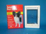 ペットールオリジナルC/S(猫、小型犬)用ペットドア