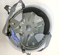 防災ヘルメットEM5型厚生労働省保護帽規格検定合格品