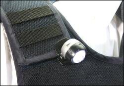 GENTOSLEDHELPLIGHTHC-12SLジェントスLEDヘルプライト【防滴】【登山】【キャンプ】【夜釣り】【作業】【DM便不可】【あす楽対応_関東】