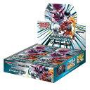 新品/送料無料 ポケモンカードゲーム サン&ムーン 強化拡張パック ダークオーダー BOX 1BOX=30パック Pokemon Card Game