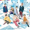 新品/送料無料 アメノチハレ (初回盤A) (CD+DVD-