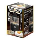 新品 究極のTKG (たまごかけごはん) 通販 在庫あり
