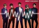 【予約】 8BEAT 完全生産限定盤 DVD付 CD 関ジャニ∞ アルバム