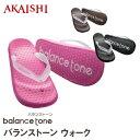 【メーカー公式】美脚・O脚補正【メーカー公式】Blance Tone Walk バランストーンウォーク ...