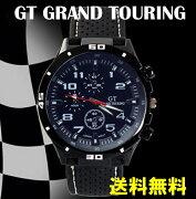 スポーツカー イメージ グランド ツーリング ブラック ホワイト サービス レーシングカー スピード