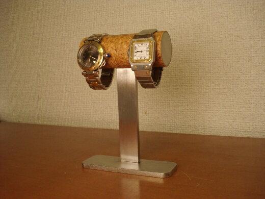 腕時計 スタンド ディスプレイ 背高のっぽ腕時計スタンドスタンダード