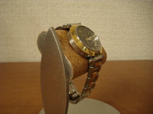 時計ケース お値打ち価格のシングル腕時計スタンド
