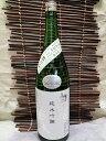 竹の露酒造場 白露垂珠純米吟醸 美山錦 1800ml【要冷蔵】